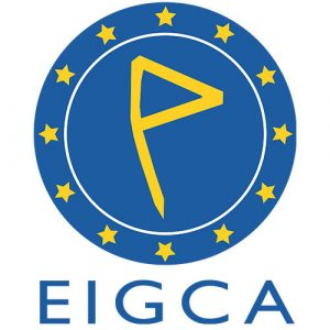 partners_0003_EIGCA logo